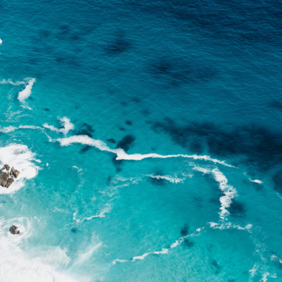 México, tercer país con mayor turismo internacional en 2020