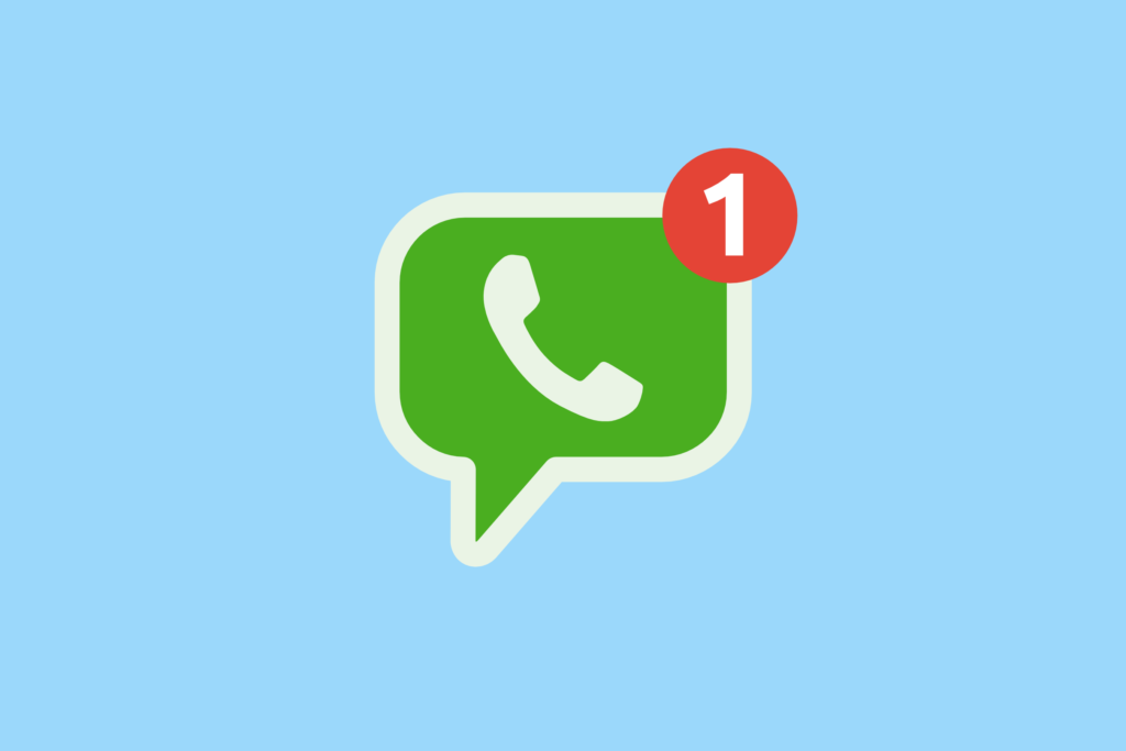 ToChat.be:                                la herramienta para gestionar citas con WhatsApp