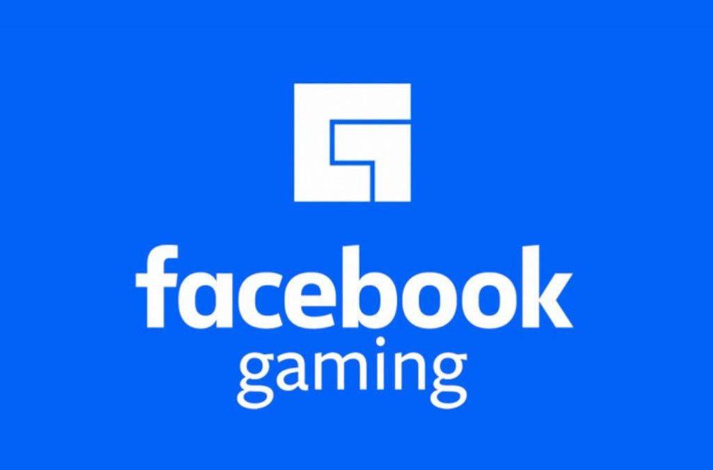 Facebook Gaming: la apuesta de la red social