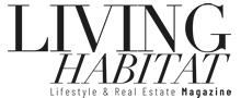 Revista LivingHabitat |  Nadie llega donde nosotros llegamos