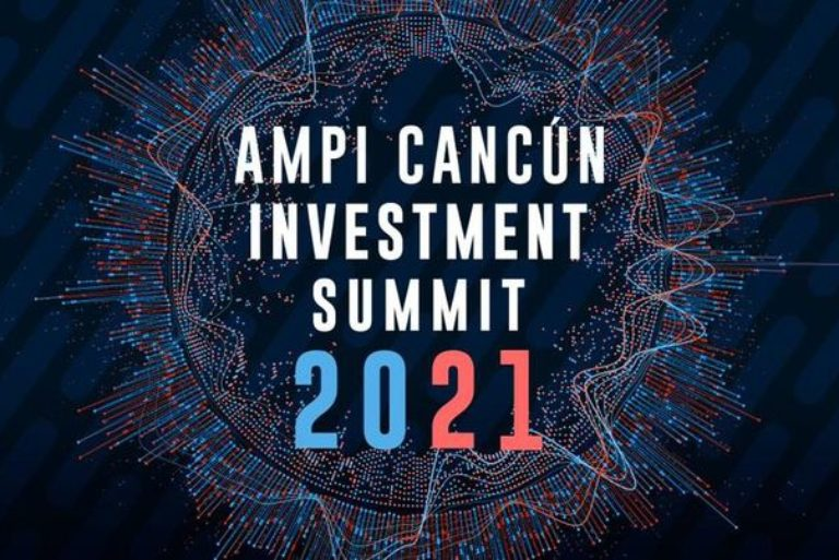 AMPI Cancún Investment Summit 2021