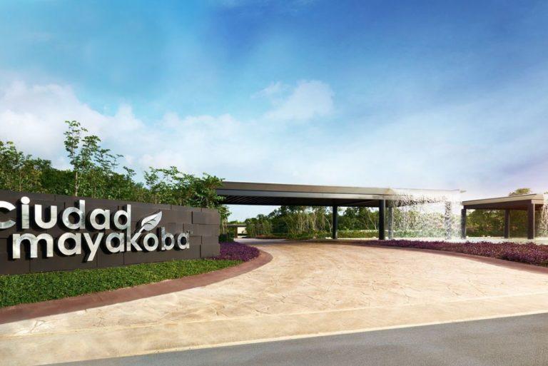 Ciudad Mayakoba: única comunidad integral de la Riviera Maya