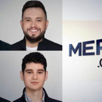 Meru.com, el nuevo Alibaba de Latinoamérica con empresario cancunense