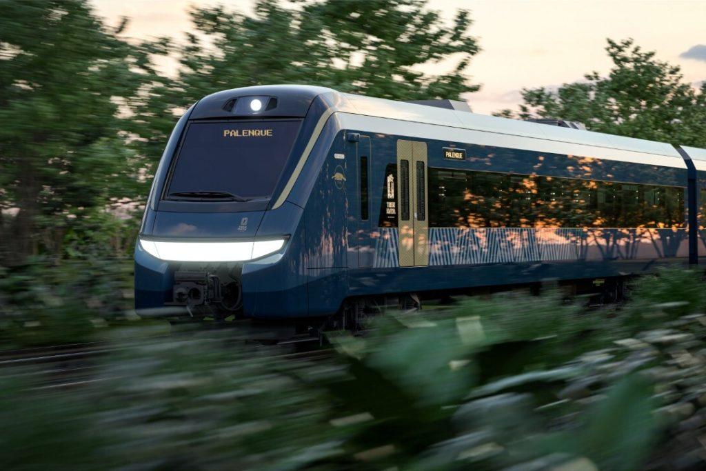 Tren Maya: aumenta presupuesto 73%