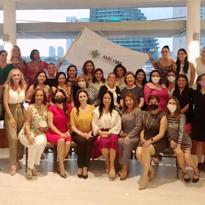 Cancún celebra 20 años con conferencias magistrales y tendencia al alza