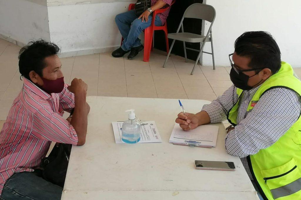Fonatur, SNE y Grupo México inician campaña de contratación de personal del Tren Maya en Quintana Roo