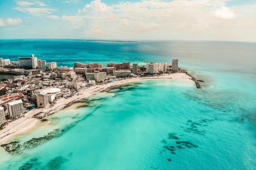 ¿Cuánto cuesta vivir en Quintana Roo?